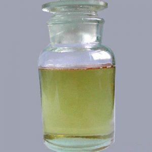 di-ethanol-amine-mtroyal